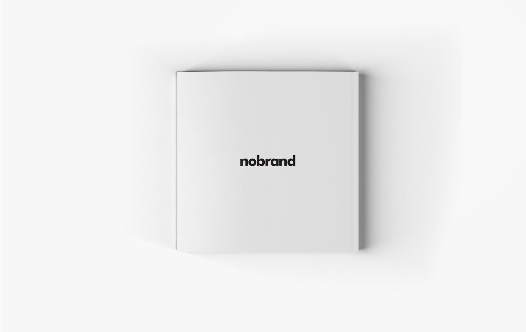 catalog-Mockup-cover3